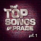The Top Songs Of Praise Vol. 1 Songs