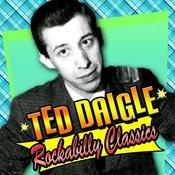 Rockabilly Classics Songs