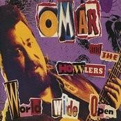 World Wide Open Songs
