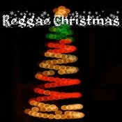 Reggae Christmas Songs