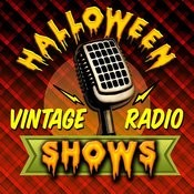 Halloween - Vintage Radio Shows Songs