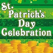 St. Patrick's Day Celebration Songs
