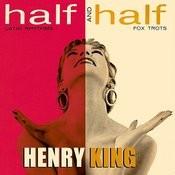 Half & Half! Latin Rhythms & Fox Trots Songs