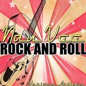 Nau Voo Rock And Roll Songs