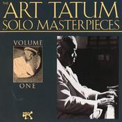 The Art Tatum Solo Masterpieces, Vol. 1 Songs