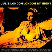London By Night Songs
