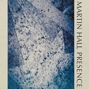 Presence (Remastered Version 2012) Songs