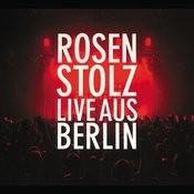 Live aus Berlin (Doppel CD-Album Set) Songs