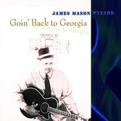 Goin' Back To Georgia Songs