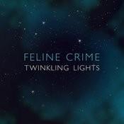 Twinkling Lights Songs
