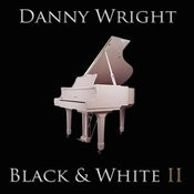 Black And White II Songs