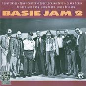 Basie Jam 2 Songs