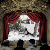 From Under The Cork Tree Limited Tour Edition Songs