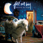Infinity On High (Deluxe Edition) Songs