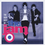 The Very Best Of The Jam Songs
