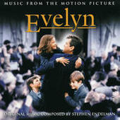 The First Judgement [Evelyn - Original motion picture soundtrack] Song