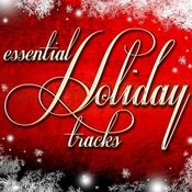 Essential Holiday Tracks Songs
