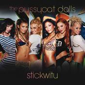 Stickwitu (International Version) Songs
