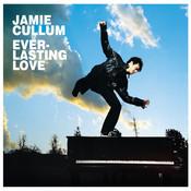 Everlasting Love Song