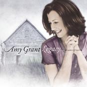 Legacy...Hymns & Faith Songs