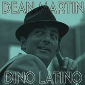 Dino: Latino Songs