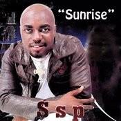 Sunrise Songs