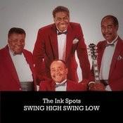 Swing High Swing Low Songs