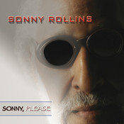 Sonny, Please Songs