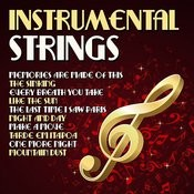 Instrumental Strings Songs