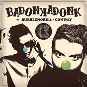 Badonkadonk Songs