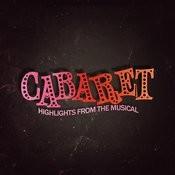Cabaret - Single Songs