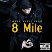 More Music From 8 Mile Songs