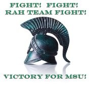 Fight! Fight! Rah Team Fight! Victory For Msu! Songs