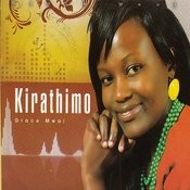 Kirathimo Songs