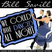 We Could Have Danced All Night Songs