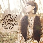 Old Days - Single Songs