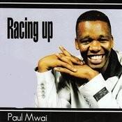 Racing Up Songs