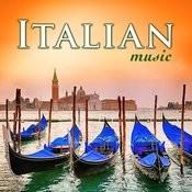 Italian Music Songs