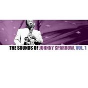 The Sounds Of Johnny Sparrow, Vol. 1 Songs