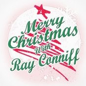 Merry Christmas With Ray Conniff Songs