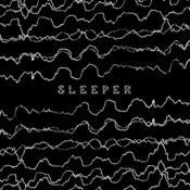 Slumber / Timeless Time Song