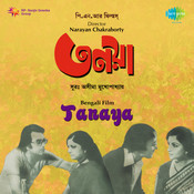 Tanaya Songs
