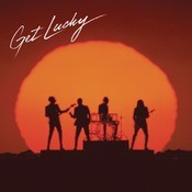 Get Lucky (Radio Edit) Song
