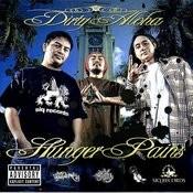 Dirty Aloha Songs