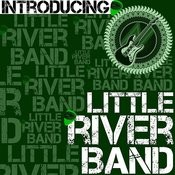 little river band happy anniversary mp3 download free
