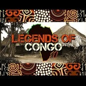 Legends Of Congo Songs