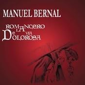 Romancero De La Va Dolorosa Songs