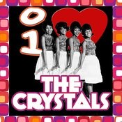 I Love The Crystals Songs