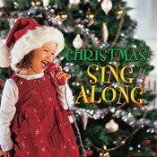 Christmas Sing Along Songs