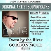 Down By The River (Performance Tracks) - Ep Songs